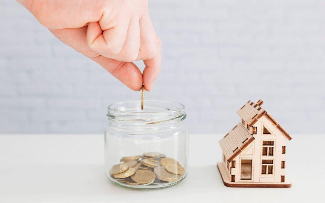El futuro de la inversión inmobiliaria