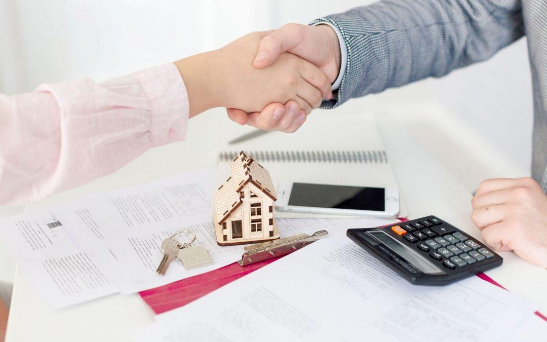 Cómo hacer un buen Business Plan para inmobiliaria